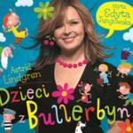 DZIECI Z BULLERBYN Audiobook MP3 do słuchania (pobierz).
