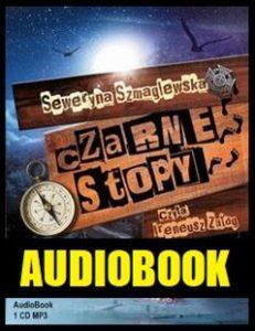 Czarne Stopy Audiobook Pobierz.