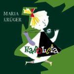 KAROLCIA Audiobook MP3 do słuchania (pobierz całość).