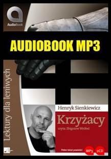 Pobierz Audiobooka Krzyżacy