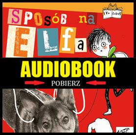 Okładka audiobooka - kliknij aby pobrać całość